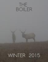 winter_boiler